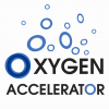 Oxygen Accelerator:For mentoring and training for technology start-ups