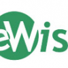 Could eWise change the dynamics of online payments market through its new $14 m of funding?