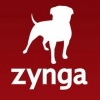 Zynga filed for an IPO to raise up to $1 billion