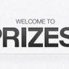 Use Google's Prizes.org – To Solve Problems, Win Contests & Make Money