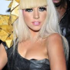 Lady Gaga turned VC and invested $7.5m in Turntable.fm