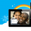 Skype Acquires GroupMe