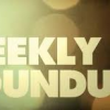 VisionWiz's Weekly Round Up…