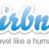 """Now Airbnb's CEO  saying """"WE ARE SORRY""""…."""