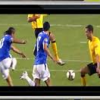 New iPhone football app for upcoming 2011/2012 football season