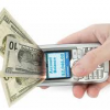 5 Smart ways to make payments via mobile