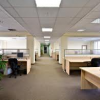 Five smart ways to find office space