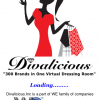 Now bring shopping mall on your smartphone via  Divalicious