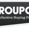 Groupon Launched Groupon Goods