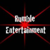New gaming company( Rumble Entertainment) got funding
