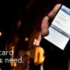 Remember All Your Business Contact Information Via Cardcloud