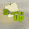 Contest For World's Most Innovative Start-ups  Ideas
