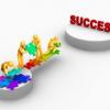 Key Leadership Qualities For Entrepreneurial Success