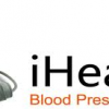 Now Monitor your Blood Pressure & Weight via iphone apps(iHealth)