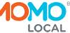 Now Sell & Buy Via MomoLocal's iphone apps