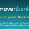 Movenbank-World's First Online Bank
