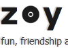 Now Rate Your Friends According To Their Personal Characteristics Via Tozoy