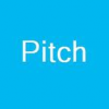 How To Pitch Your Startups To Investors