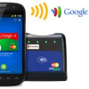 Google Wallet Is Just Like A Black Magic?