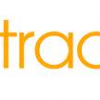 SMEs could find new  trading opportunities through GoTradeLive