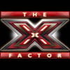 Why Entrepreneurs Needs To Develop X-Factor?