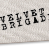 Design,Vote & Shop Via Velvet brigade