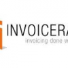 7Smart Ways To  Solve All Your Online Invoicing Problems