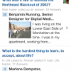 Now You Can Use Quora On iPhone