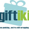 Send One Awesome Huge Gift To Your Best Friend Via Giftiki