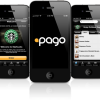 Now Shop In Any Local Store Through Your Mobile Via Pago