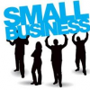 Ten Smart Tools For Small & Medium Size Business