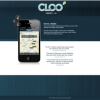 Now You Can Share Your Loo & Earn Money Via CLOO