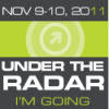 Four Promising Startups From Under the Radar Event