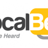 Give Quick Feedback For Your Local Town Or Business Via VocalBee