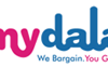 Mydala's Deal Hunter- Ultimate guide to every sale, discount and offer near you