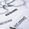 Six Most Innovative Resume Making Platforms