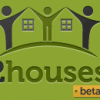 Are You Separated Parents? Worried about Children? Then Use 2Houses