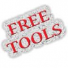 Searching for Free Tools? Here are 25 Must Use Free Tools