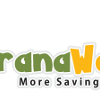 Shop For Groceries from Your Home or Office Via KiranaWalla.com