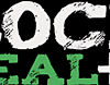 Working On Health Startups? Then Check Out Rock Health