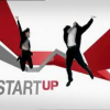 3 Must Use: Upcoming Startups For Entrepreneurs & Business Professionals