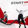 Tips For StartUps Survival In Today's Business Environment
