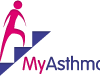 Control Your Asthma Via Mobile Apps (MyAsthma)