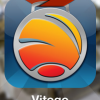 Now Achieve Your Fitness Goals Via iPhone Fitness Apps(Viatogo)