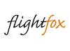 Find Cheapest Flight Deals Via FlightFox