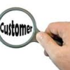 How To :Create a Culture of Extreme Customer Focus in your Organization