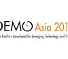 Top 6 Startups From Demo Asia Event