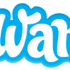 Find Buddies for Your Activities & Hobbies Via iWanado