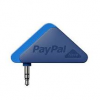Do Touch Less Payment Anywhere Via PayPal Here Card Reader