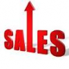 Sales Tips For Entrepreneurs